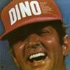 Dino, Dean Martin