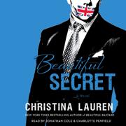 Beautiful Secret (Unabridged)