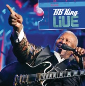 The BB King Blues Band - Becoming The Blues