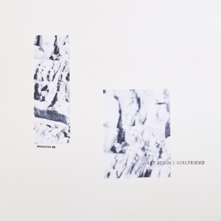 Live at St  Pancras Old Church - Single by Art School Girlfriend on