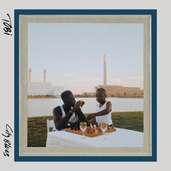 TOBi City Blues music review