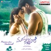 Chatu Matu Chupulanni From Manasuku Nachindi Single