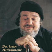Dr. John - There Must Be A Better World Somewhere
