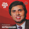 Muharem Serbezovski - The Best Of portada