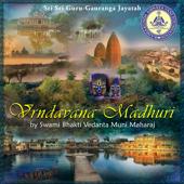 Vrndavana Madhuri