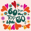 60 Top Hits from the 60s