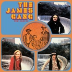 James Gang - Take a Look Around