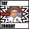 Explode - Single, Tay Zonday