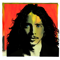 Chris Cornell, Soundgarden & Temple of the Dog - Chris Cornell (Deluxe Edition)