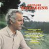 Georges Brassens - Stances à un cambrioleur Grafik