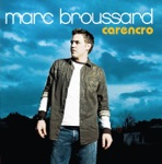Marc Broussard - Let Me Leave