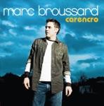 Marc Broussard - Let Me Leave
