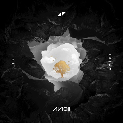 Lonely Together (feat. Rita Ora) - Avicii song