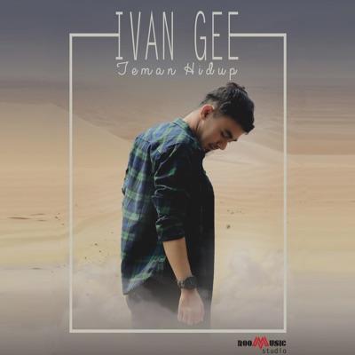 Ivan Gee - Lebih Baik Ku Pergi Mp3