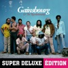 gainsbourg-the-revolutionaries