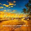 Green Lemon - Visiting Suntown in June (A Deep Breath Mix) artwork