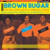Brown Sugar - Hello Stranger