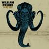 Breathless - William Prince mp3