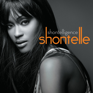 Shontelle - Stuck With Each Other feat. Akon