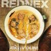 Rednex - Cotton Eye Joe artwork