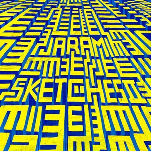 Sketches II - EP Mp3 Download