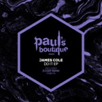 James Cole - Tell Me