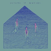 House of Waters - 17