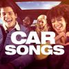 Various Artists - Car Songs artwork