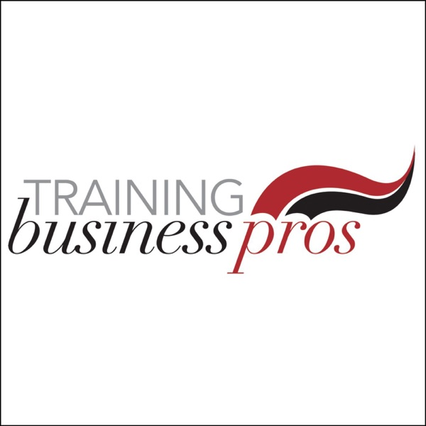 Training Business Pros Podcast