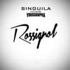 Singuila - Rossignol (feat. Youssoupha) artwork