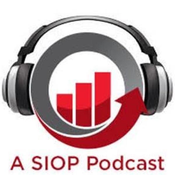 The I-O Podcast