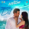 Khali Khali Dil From Tera Intezaar Single