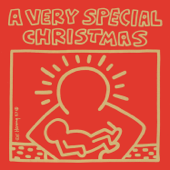 Various Artists - A Very Special Christmas  artwork