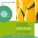 T. Colin Campbell - China Study - Die wissenschaftliche Begründung für eine vegane Ernährungsweise (Gekürzte Fassung)