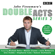 John Finnemore - John Finnemore's Double Acts: Series 2: 6 full-cast radio dramas
