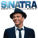 Frank Sinatra You Make Me Feel So Young - Frank Sinatra