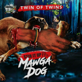 Stir It Up, Vol. 11.5: Mawga Dog-Twin of Twins