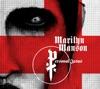 Personal Jesus - Single, Marilyn Manson