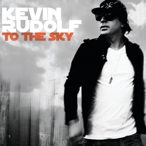 Kevin Rudolf, Birdman, Jay Sean & Lil Wayne - I Made It (Cash Money Heroes)