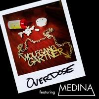 Overdose - WOLFGANG GARTNER-MEDINA