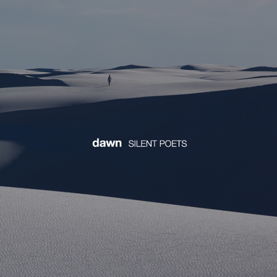 Asylums for the Feeling (feat. Leila Adu) - SILENT POETS song
