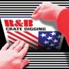 R&B Crate Digging