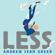 Andrew Sean Greer - Less (Unabridged)