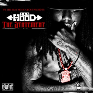 The Statement Mp3 Download