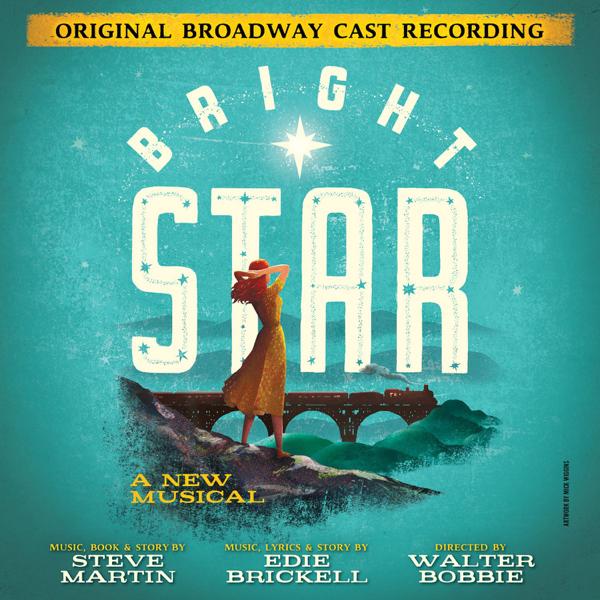 Bright star original broadway cast recording by edie brickell bright star original broadway cast recording by edie brickell steve martin on apple music mightylinksfo