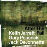 Keith Jarrett, Gary Peacock & Jack DeJohnette - Scrapple from the Apple