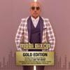 Mobi Dixon - Bhutiza (feat. Nichume) artwork