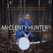 McClenty Hunter Jr. - That Girl
