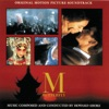 M Butterfly Original Motion Picture Soundtrack