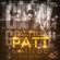 Patt Lainge (feat. Neha Kakkar) - Gippy Grewal